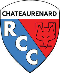 RC CHATEAURENARD