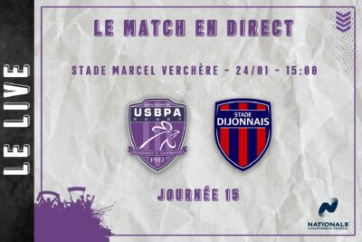 BOURG DIJON DIRECT