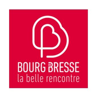 «Bourg-en-Bresse, La belle rencontre» Devenir ambassadeur